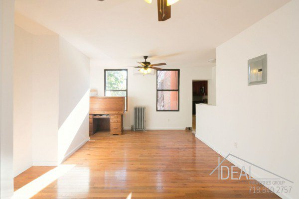 18 Butler Street Brooklyn Ny 11231 Stunning Brand New 3 Bedroom Apartment For Rent In Cobble Hill