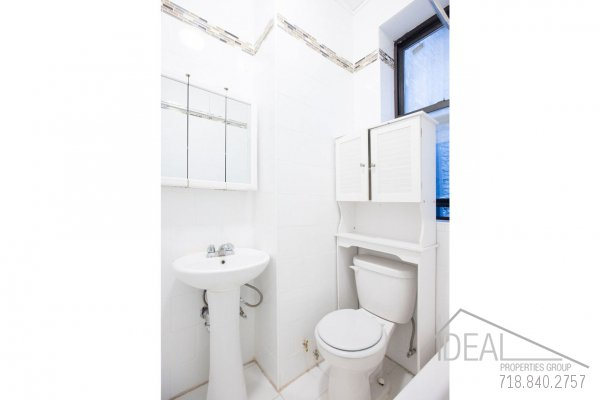 Wonderful 1 Bedroom Apartment for Rent in the Heart of Park Slope! 9
