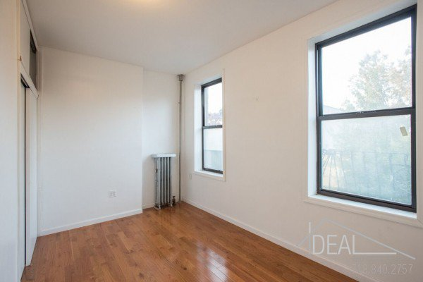 Wonderful 1 Bedroom Apartment for Rent in the Heart of Park Slope! 2