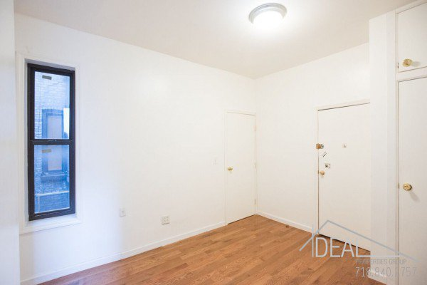 Wonderful 1 Bedroom Apartment for Rent in the Heart of Park Slope! 4