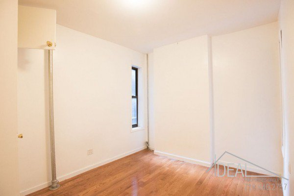 Wonderful 1 Bedroom Apartment for Rent in the Heart of Park Slope! 5