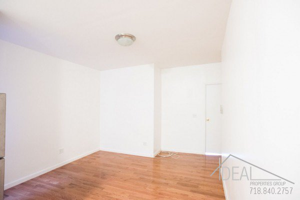 Wonderful 1 Bedroom Apartment for Rent in the Heart of Park Slope! 6