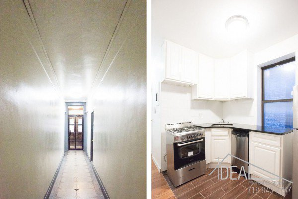 Wonderful 1 Bedroom Apartment for Rent in the Heart of Park Slope! 7