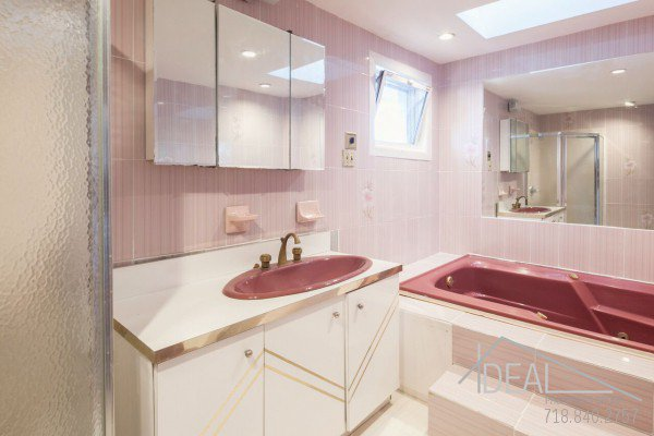 529 East 52nd Street, Brooklyn NY 11203 - East Flatbush Home for Sale 10