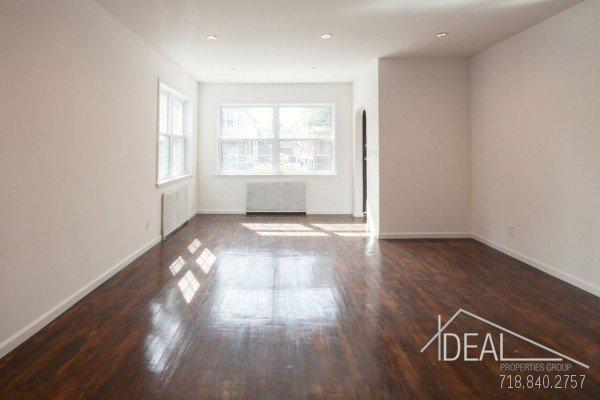 529 East 52nd Street, Brooklyn NY 11203 - East Flatbush Home for Sale 1
