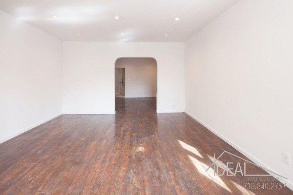 529 East 52nd Street, Brooklyn NY 11203 - East Flatbush Home for Sale 3