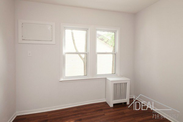 529 East 52nd Street, Brooklyn NY 11203 - East Flatbush Home for Sale 4