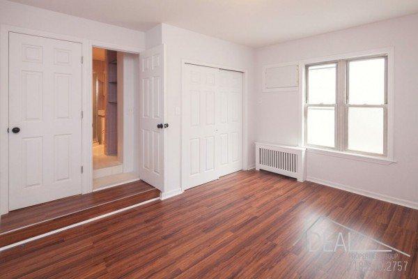 529 East 52nd Street, Brooklyn NY 11203 - East Flatbush Home for Sale 6