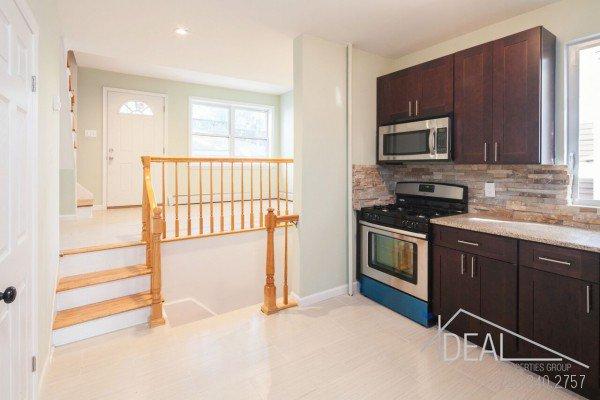 529 East 52nd Street, Brooklyn NY 11203 - East Flatbush Home for Sale 8