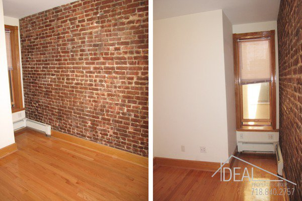 Perfect 1 Bedroom Apartment for Rent in Park Slope 2