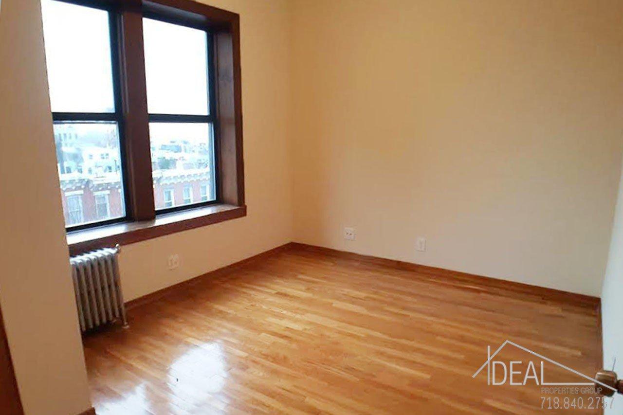 https://ipg.nyc/images/properties-hires/241361_1.jpg