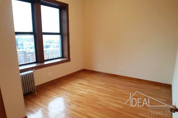 Fabulous 3 Bedroom apartment for Rent in Park Slope! 0