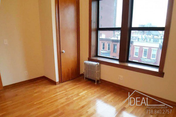 Fabulous 3 Bedroom apartment for Rent in Park Slope! 1