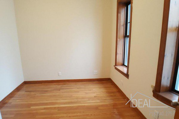 Fabulous 3 Bedroom apartment for Rent in Park Slope! 2