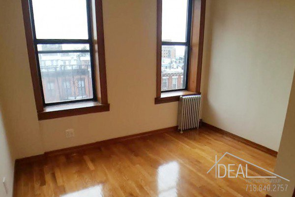 Fabulous 3 Bedroom apartment for Rent in Park Slope! 3