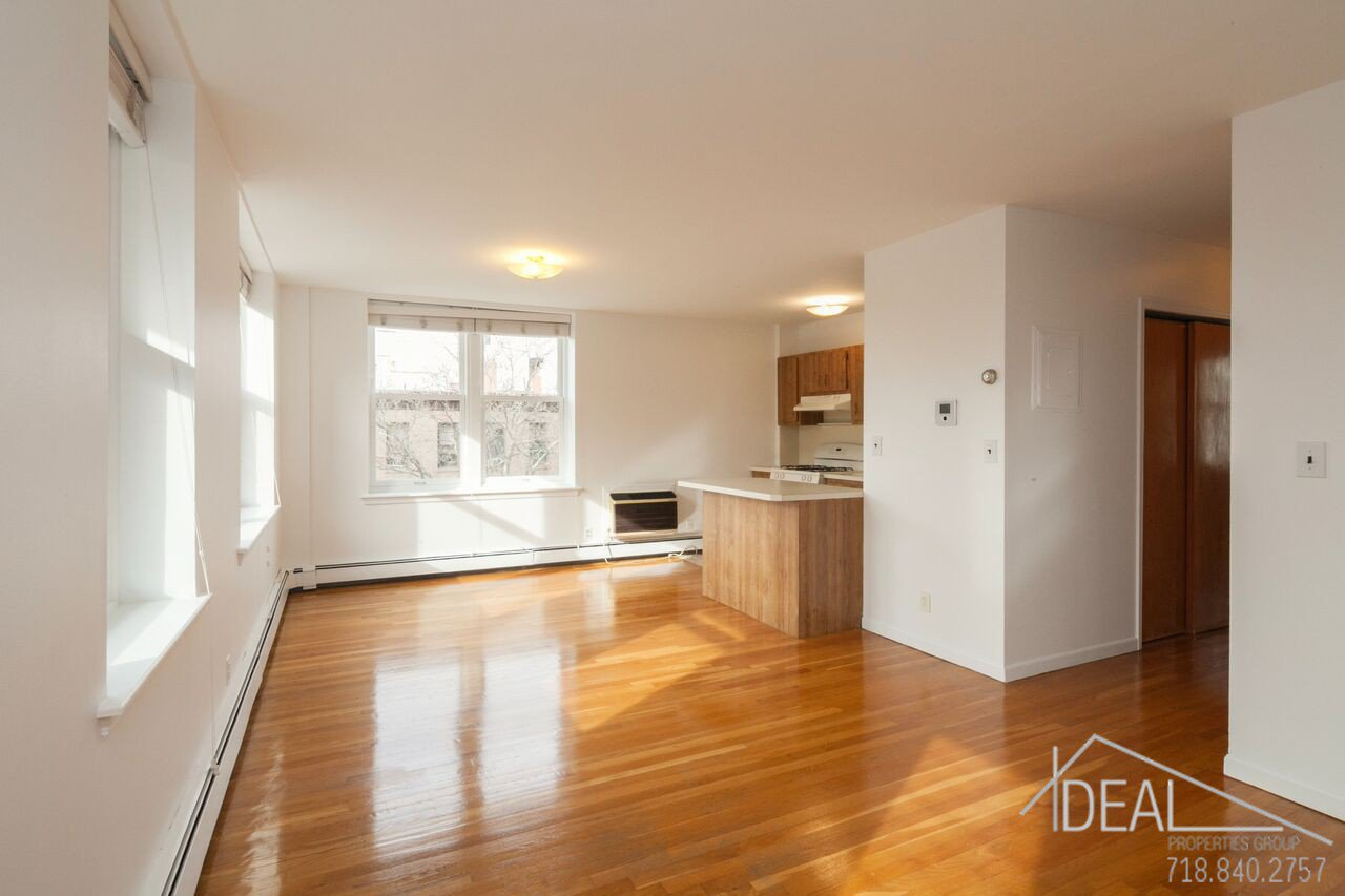 https://ipg.nyc/images/properties-hires/241478_1.jpg