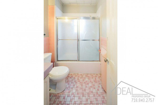 345 East 32nd Street Brooklyn, NY 11226 - Single Family Flatbush Home for Sale 10
