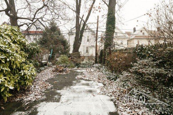 345 East 32nd Street Brooklyn, NY 11226 - Single Family Flatbush Home for Sale 15