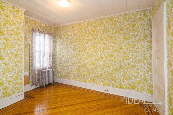 345 East 32nd Street Brooklyn, NY 11226 - Single Family Flatbush Home for Sale 5