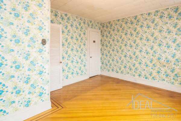 345 East 32nd Street Brooklyn, NY 11226 - Single Family Flatbush Home for Sale 7