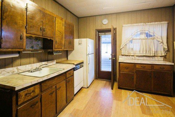 345 East 32nd Street Brooklyn, NY 11226 - Single Family Flatbush Home for Sale 8