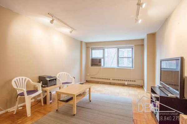 230 Jay St #4B, Brooklyn, NY 11201 - Concord Village at its Best! 2