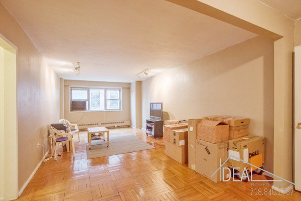 230 Jay St #4B, Brooklyn, NY 11201 - Concord Village at its Best! 3