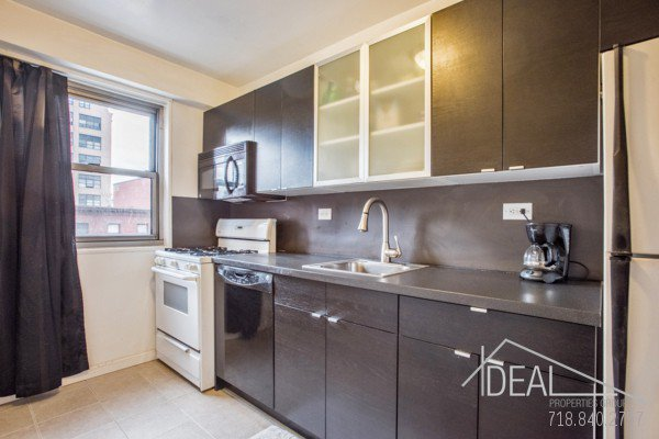 230 Jay St #4B, Brooklyn, NY 11201 - Concord Village at its Best! 4