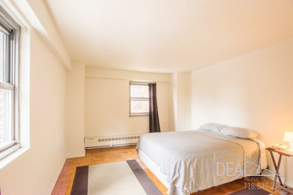 230 Jay St #4B, Brooklyn, NY 11201 - Concord Village at its Best! 5