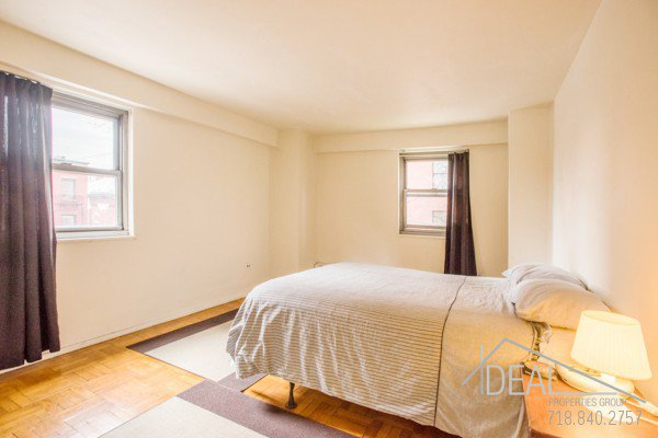 230 Jay St #4B, Brooklyn, NY 11201 - Concord Village at its Best! 6