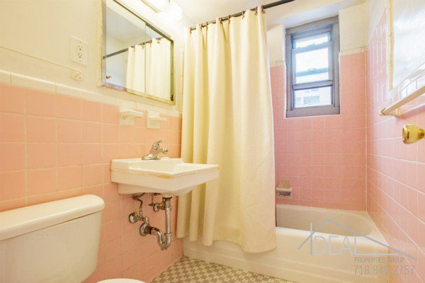 230 Jay St #4B, Brooklyn, NY 11201 - Concord Village at its Best! 7