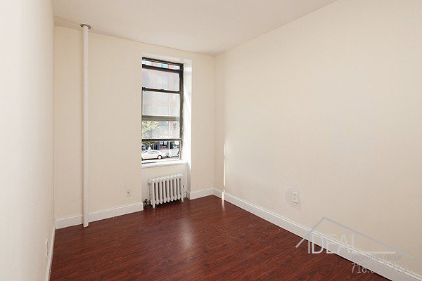 No Fee! Beautiful 2 Bedroom Apartment for Rent in North Slope! 4