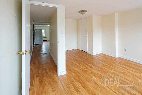 NO FEE! Terrific 2 Bedroom Apartment for Rent in Park Slope! Pets Welcome! 3