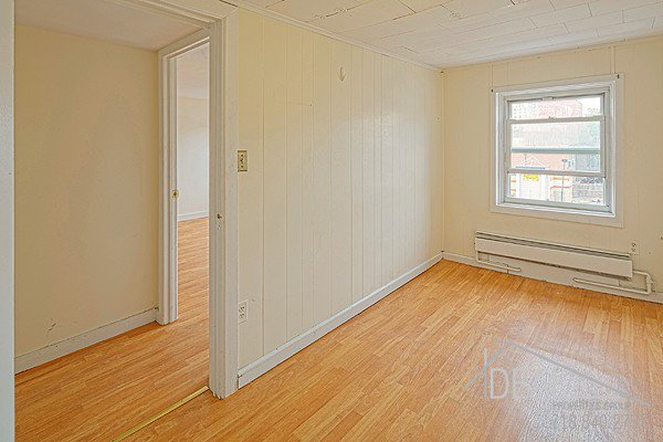 NO FEE! Terrific 2 Bedroom Apartment for Rent in Park Slope! Pets Welcome! 4