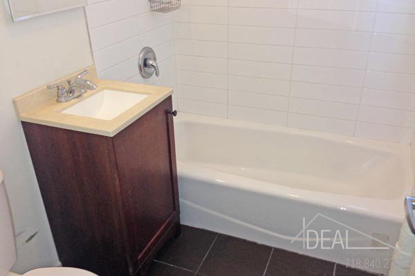 Just Renovated 2BR in Park Slope 5