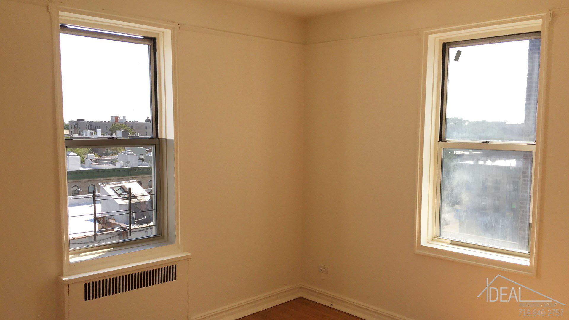 Bay Ridge 2 Bedroom Rental At 74 St 2350 Apartable