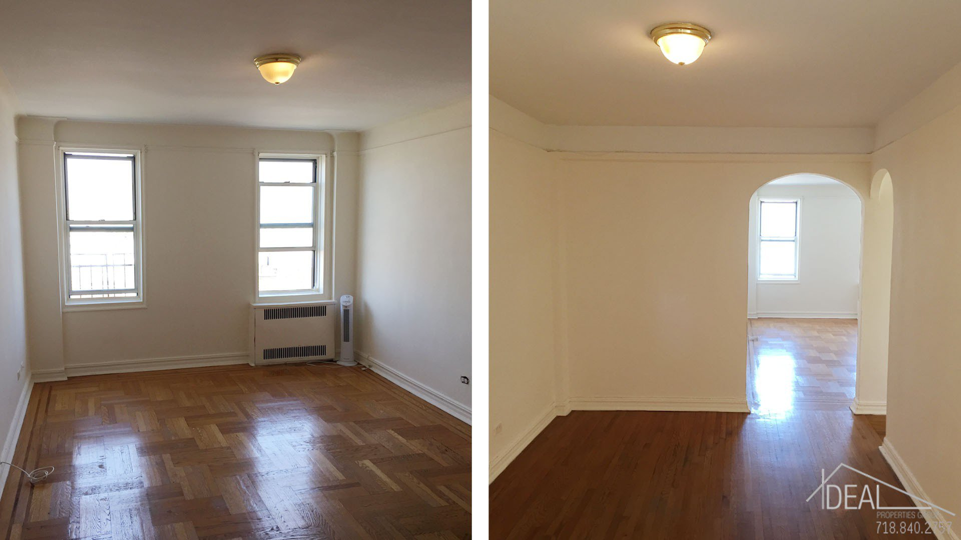 2 Bedroom Apartments For Rent In Bay Ridge Brooklyn 28