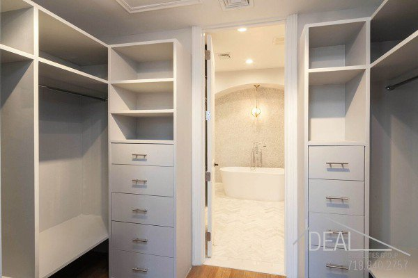 36 Claver Pl, Brooklyn, NY 11238 - Immaculate 2- Family Brownstone in Bed-Stuy 6