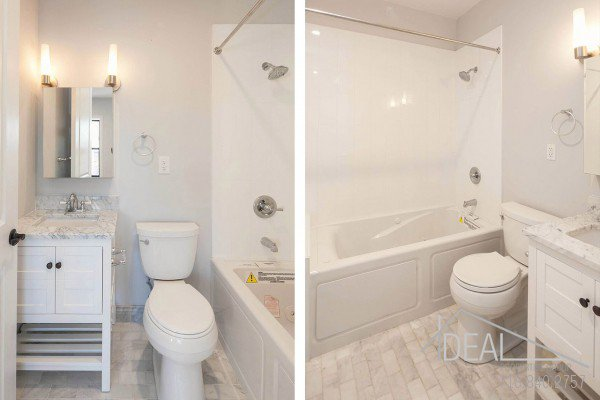 36 Claver Pl, Brooklyn, NY 11238 - Immaculate 2- Family Brownstone in Bed-Stuy 11