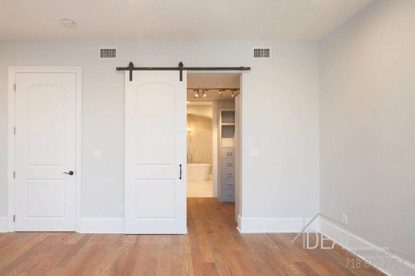 36 Claver Pl, Brooklyn, NY 11238 - Immaculate 2- Family Brownstone in Bed-Stuy 5
