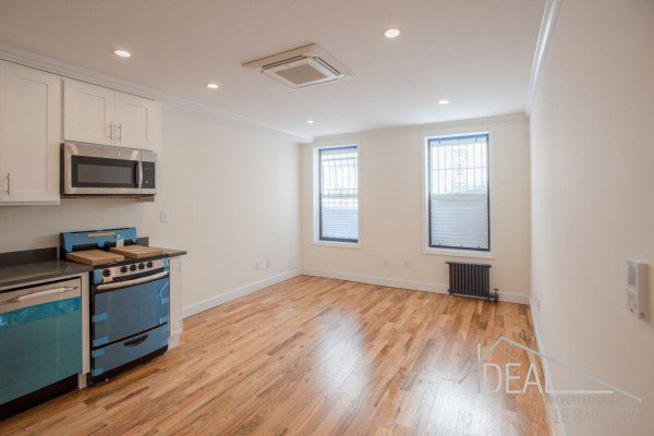 Great Studio Apartment for Rent in Prime Park Slope! 1