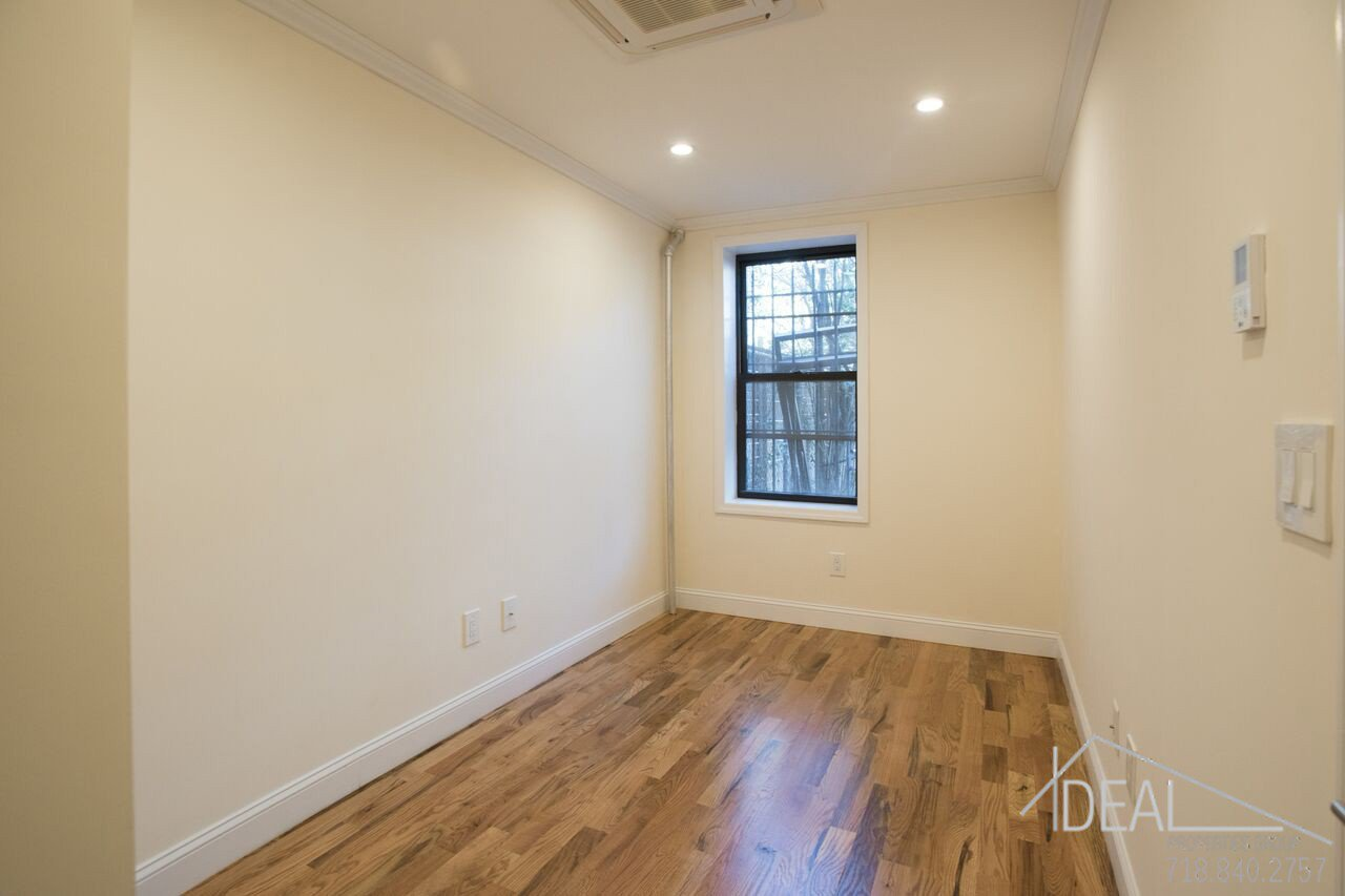 https://ipg.nyc/images/properties-hires/241791_1.jpg