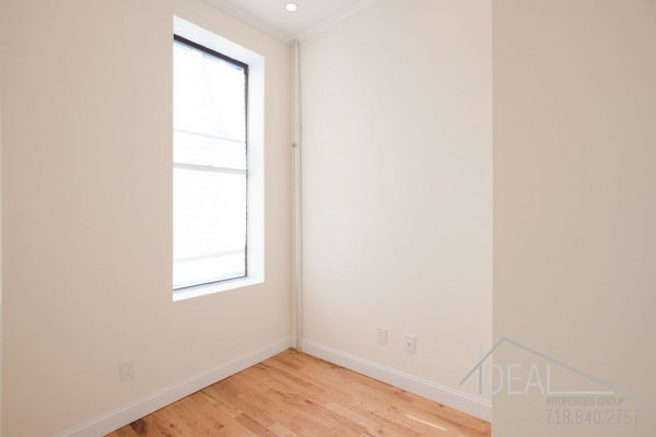 Terrific 1 Bedroom Apartment for Rent in Prime Park Slope! 2