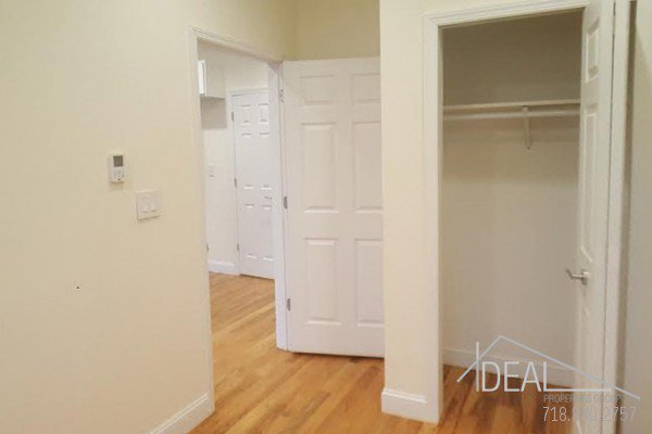Awesome 1 Bedroom Apartment for Rent in Prime Park Slope! 1