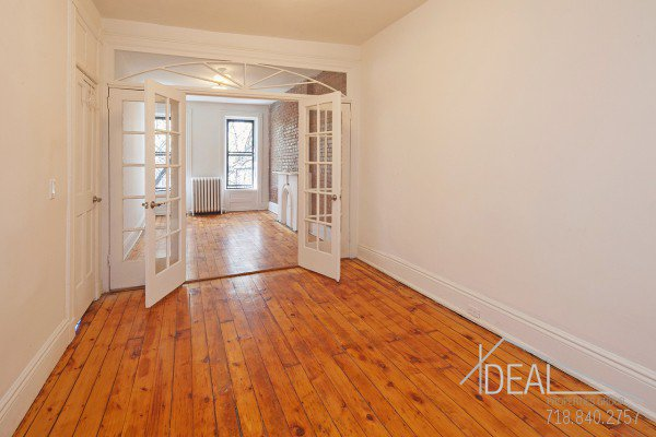 86 Clinton Avenue, Brooklyn NY 11205 - Townhouse for Sale in Clinton Hill 10