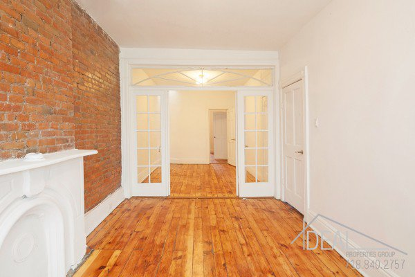 86 Clinton Avenue, Brooklyn NY 11205 - Townhouse for Sale in Clinton Hill 7