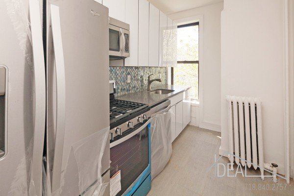 86 Clinton Avenue, Brooklyn NY 11205 - Townhouse for Sale in Clinton Hill 9