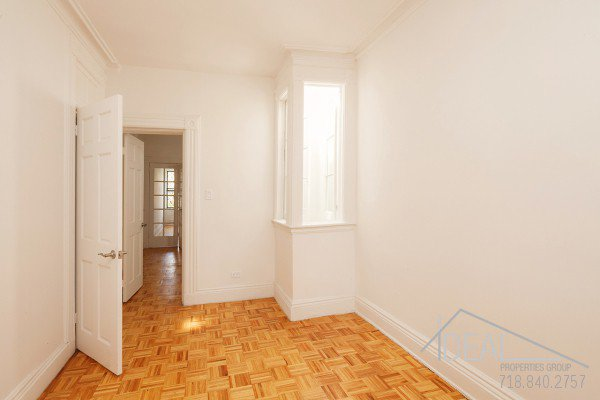 86 Clinton Avenue, Brooklyn NY 11205 - Townhouse for Sale in Clinton Hill 13