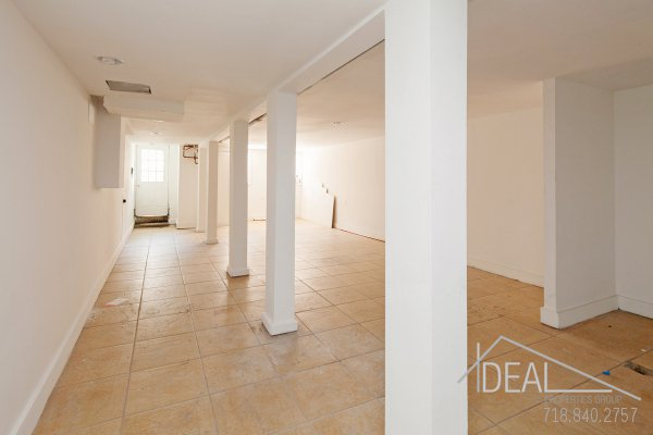 86 Clinton Avenue, Brooklyn NY 11205 - Townhouse for Sale in Clinton Hill 16