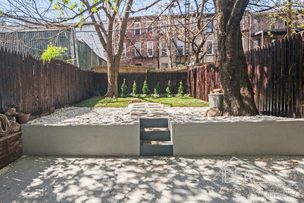 86 Clinton Avenue, Brooklyn NY 11205 - Townhouse for Sale in Clinton Hill 20